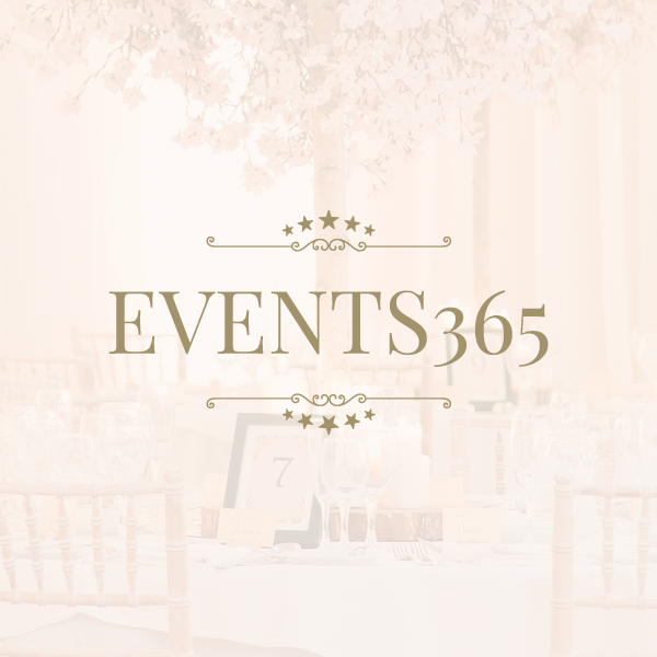 Events 36 Social Logo